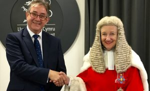 mick-antoniw-am-counsel-general